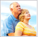 Guide to Long Term Care Planning